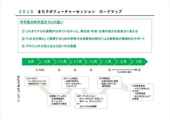 20190830-sasahatahatsu_compressed_ページ_15_resize