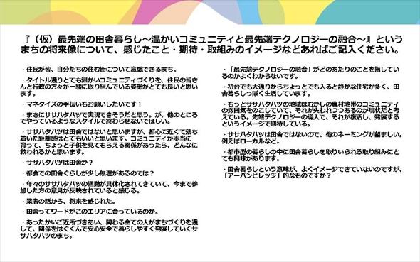 区HP用_200124ササハタハツ_セッションレポート-2_ページ_18_resize_top