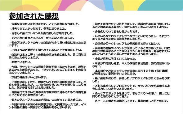 区HP用_200124ササハタハツ_セッションレポート-2_ページ_17_resize_top